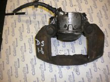 peugeot 205 1.6 1600 gti o/s/f drivers side front brake caliper